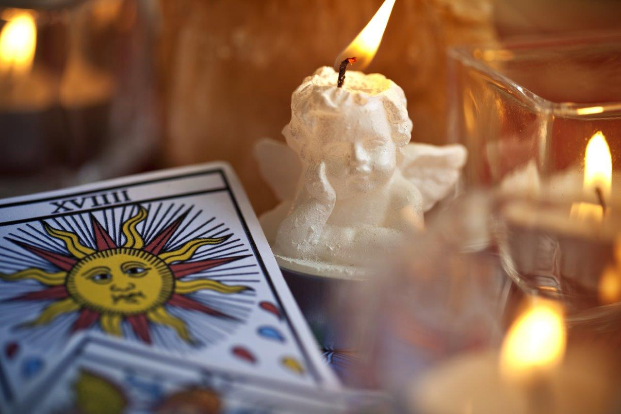 Why Feature Psychic Readings at Your Next Event